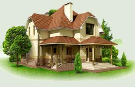Строительство частных домов, , коттеджей в Шепетовке. Строительные и отделочные работы в Шепетовке и пригороде